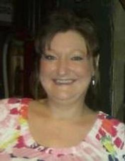 Obituary - Paula Susanne Jones - Obituary-Paula-Susanne-Jones